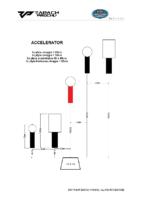 Accelerator SC-105