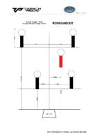Roundabout SC-108