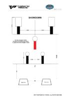 Showdown SC-102