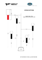 Speed Option SC-107