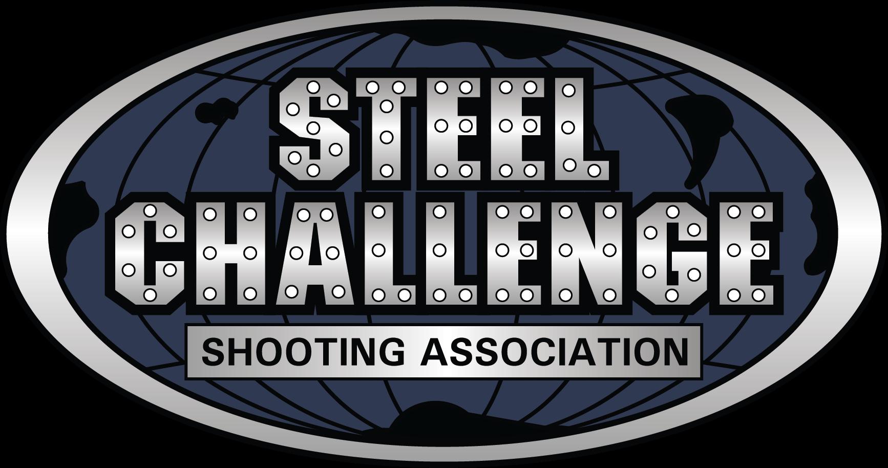 Steel Challenge by Zapach prochu