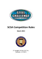 2021-SCSA-Rulebook-March-2021